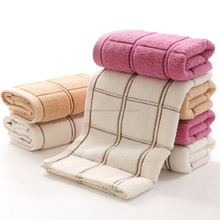 OEM Luzury Hotel Beach Spa Bath 100% Cotton Towel