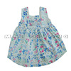 cute dresses for 3 month- 6 year old kidswear Viet Nam clothing children designs