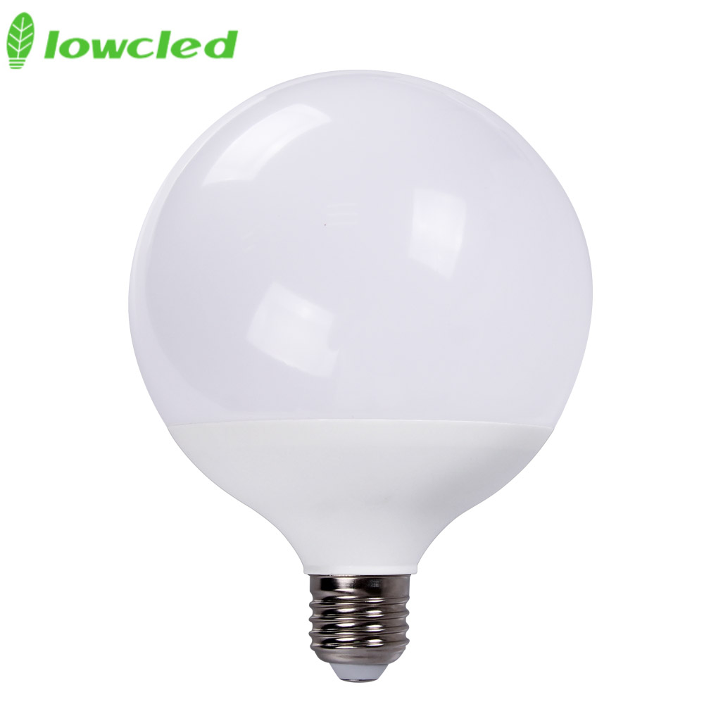 G120 18W E27 E26 B22 dimmable led <strong>bulb</strong>, led light <strong>bulb</strong> made in shenzhen, china