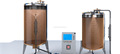 Continuous Blending Technology for lubricants