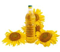 Refined sunflower Cooking Oil,100% Pure Refined Edible Sunflower Oil
