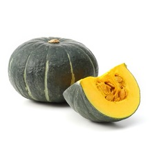 Alibaba Best 100% Natural Japan Fresh Pumpkins for Sale