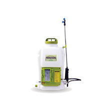 KS-PK2000N 4.2kg 20L Agricultural Li-ion rechargeable battery Sprayer
