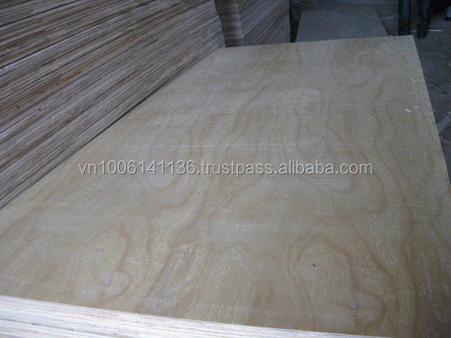 PROFESSIONAL PINE PLYWOOD/PLYWOOD SHEET/TIMBER WOOD FOR ASIA MARKET