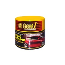 Malaysia Manufacturer Car Care Products Rubbing Compound 250gm