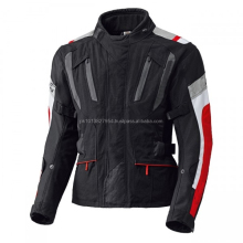 New Design Motor Bike Touring Jacket Fully Protective