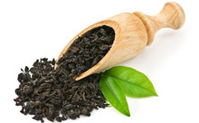 Top 1 High Quality Black Tea / Green Tea Products in Vietnam