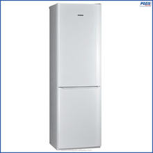 POZIS RK-149 - Household refrigerator - kitchen equipment for home