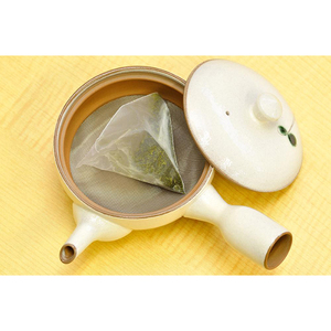 Portable Innovative and Safe Healthy Care Organic Tea Wholesale