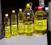 /product-detail/premium-quality-crude-refined-canola-oil-rapeseed-oil-available-top-supplier--50034271315.html