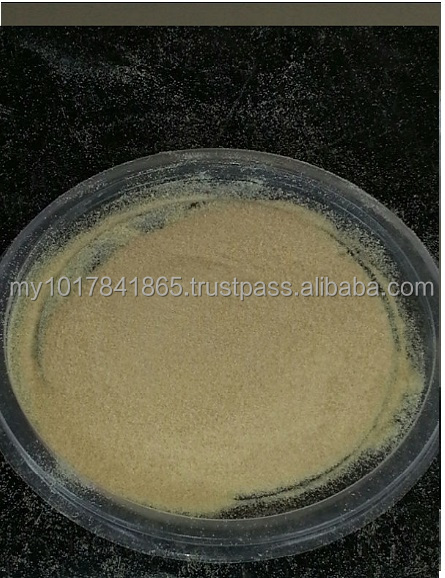 Good quality agriculture used chitosan