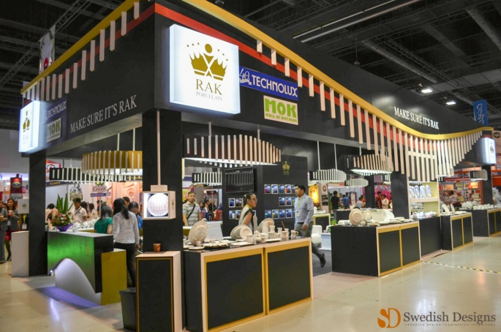 Exhibition Booth Contractor : Trade booth exhibition booth contractor buy exhibition booth