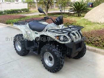 500CC 4X4 dune buggy/ off road buggy/eec go kart