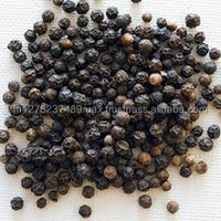 High Quality Brazil Black Pepper/Clove Spices for sale