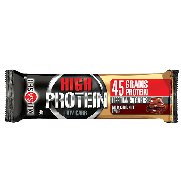 90g private label organic rice milk protein bar concentrate