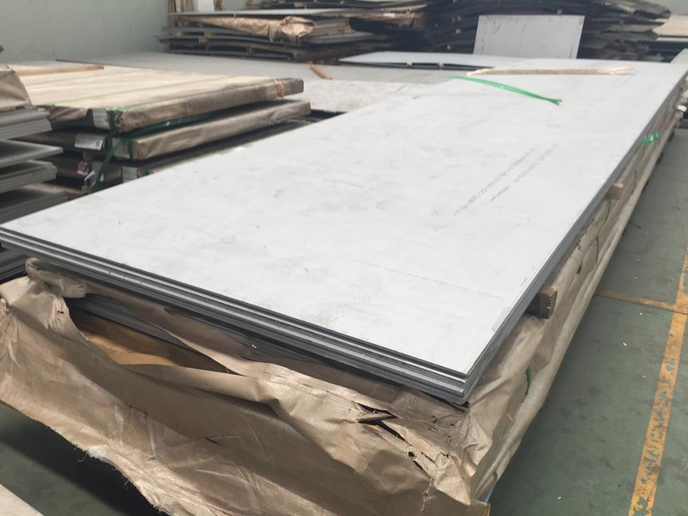 EN 1.4006, DIN X12Cr13, AISI 410, UNS S41000 stainless steel plate