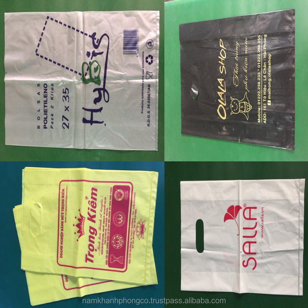 Cheap Transparent flat bag type price cheapest clear LDPE plastic bag supplier