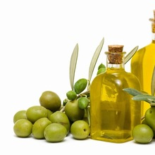 Spanish Extra Virgin Olive Oil 5 liter for Seasoning 100% Purity Manufacturers | Arbequina Olive | Alcober