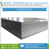 /product-detail/worldwide-supplier-of-top-quality-durable-titanium-sheets-at-bulk-rate-50036635038.html