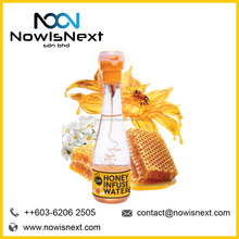 pH Honey Infuse Water Beverage Nutritional Drinks Price