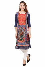 pakistani designer latest kurti wholesale