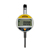 PEACOCK OZAKI Digital Gauges (Cordless Type)0.001mm Range25mm