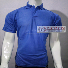 Gents Polo Shirts