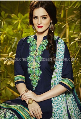 dhoti salwar - dhoti patiala salwar kameez - latest patiala suits