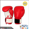 /product-detail/boxing-gloves-manufacturer-supplier-in-sialkot-pakistan-boxing-gloves-pu-synthetic-leather-by-relianspo-50036991483.html