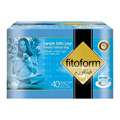 Slimming Tea Weight Loss Fitoform Brand L-Carnitine Burn Fat ...