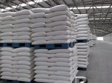 Brazillian Icumsa 45 Sugar White Price