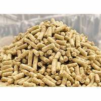 RICE BRAN PELLET FROM VIET NAM FOR ANIMAL FEED//Sophie whatsapp +84703813099