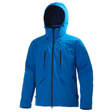Best Wind Proof Softshell Jacket
