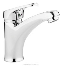 Cheap Price Good Model Best Selling Basin Mixer Brass Faucet