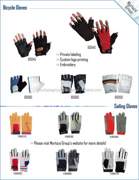 Cycle Gloves, Sports Gloves, Athletic Gloves, Fitness Gloves, Working Gloves, Boxing Gloves, Goalkeeper Gloves, Bicycle Gloves