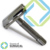 Stainless Steel safety razor Double Edge Razor.