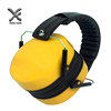 Personalized Ear Muffs Noise Protection Shooting Hearing Protection