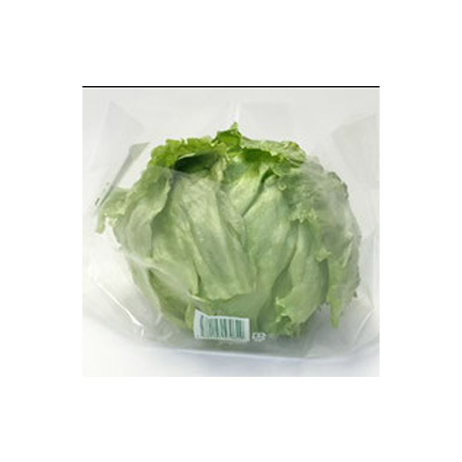 Good Quality Roll Food Packing Bags made in Japan