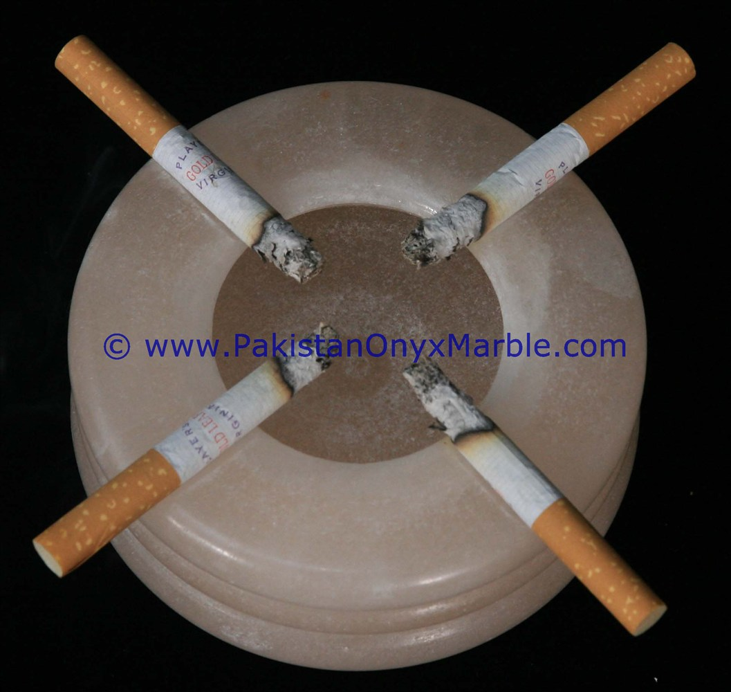 Most Popular himalayan salt ashtrays