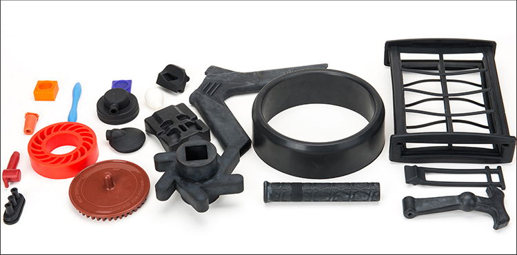 T Bar Cooler Rubber Latch