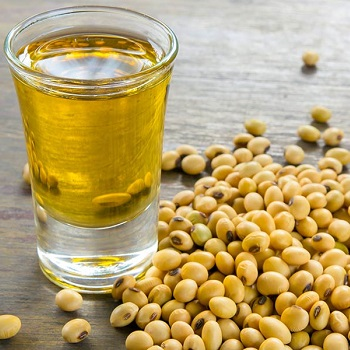 REFINED SOYBEANS OIL/SEMI REFINED SOYBEANS OIL/CRUDE SOYBEANS OIL
