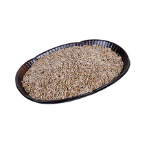 Latest promotion price bulk seed whole grain rye for sale