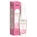 Pure Natural Rose Water Spray Herbal Face Cleaner Hydrosol ...