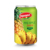 Manufacturers canned fruit juice 330ml Tropical orange juice