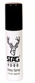 Stag 9000 Delay Spray Black