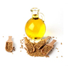 100% Quality pure Sesame Oil