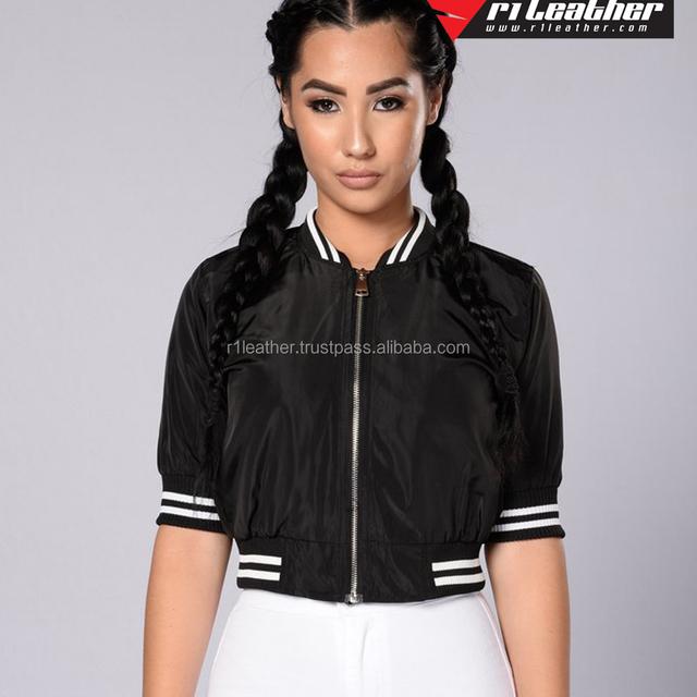 Winter jacket women casual camouflage hooded medium long parkas fashion ladies/Latest Design 2018 Spring Fashion Long Sleeve