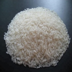 IR 64 Parboiled Rice 5% for Export Europe