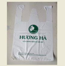 hot saling 100% biodegradable plastic/shopping/grocery bags,...