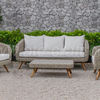 /product-detail/modern-and-light-design-sofa-set-for-outdoor-garden-or-living-room-furniture-50039061209.html